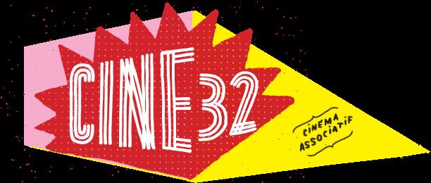 Gers - Ciné 32